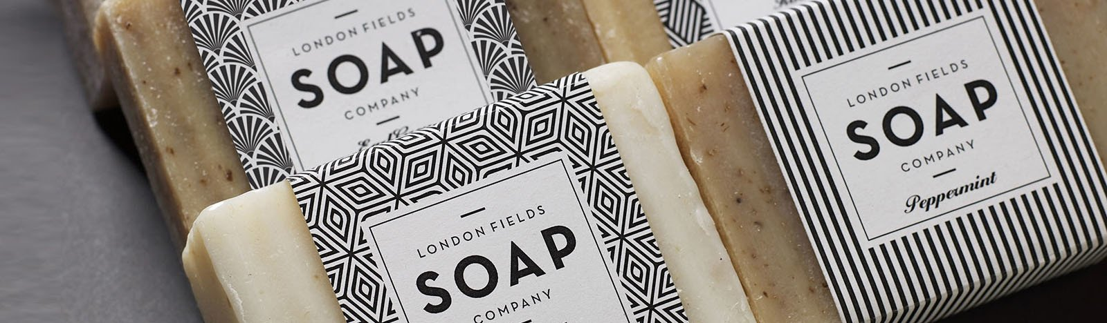 Custom Soap Labels For Cosmetics Toiletry Health And